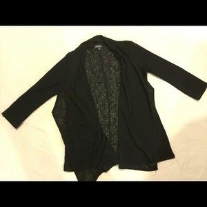 Women's limited sweater
